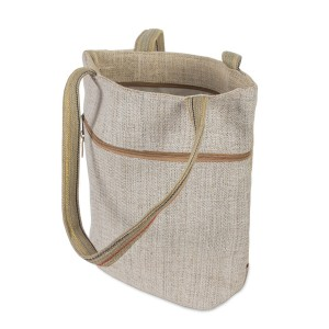 Torba Hemp Vertical